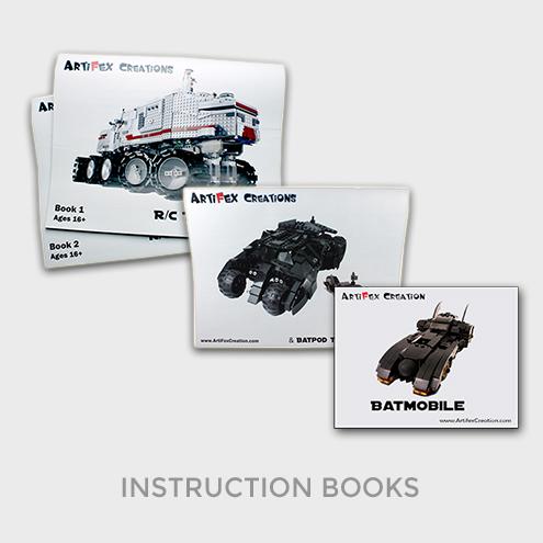 Category-Instruction_Books.jpg