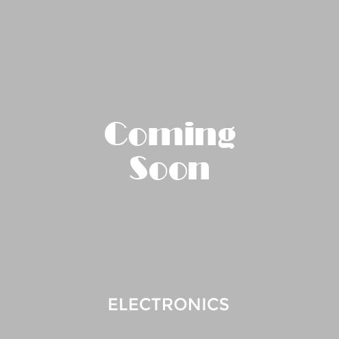 Category-Electronics.jpg
