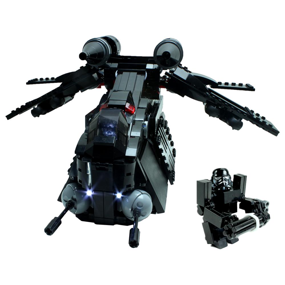 Gunship Main3.png
