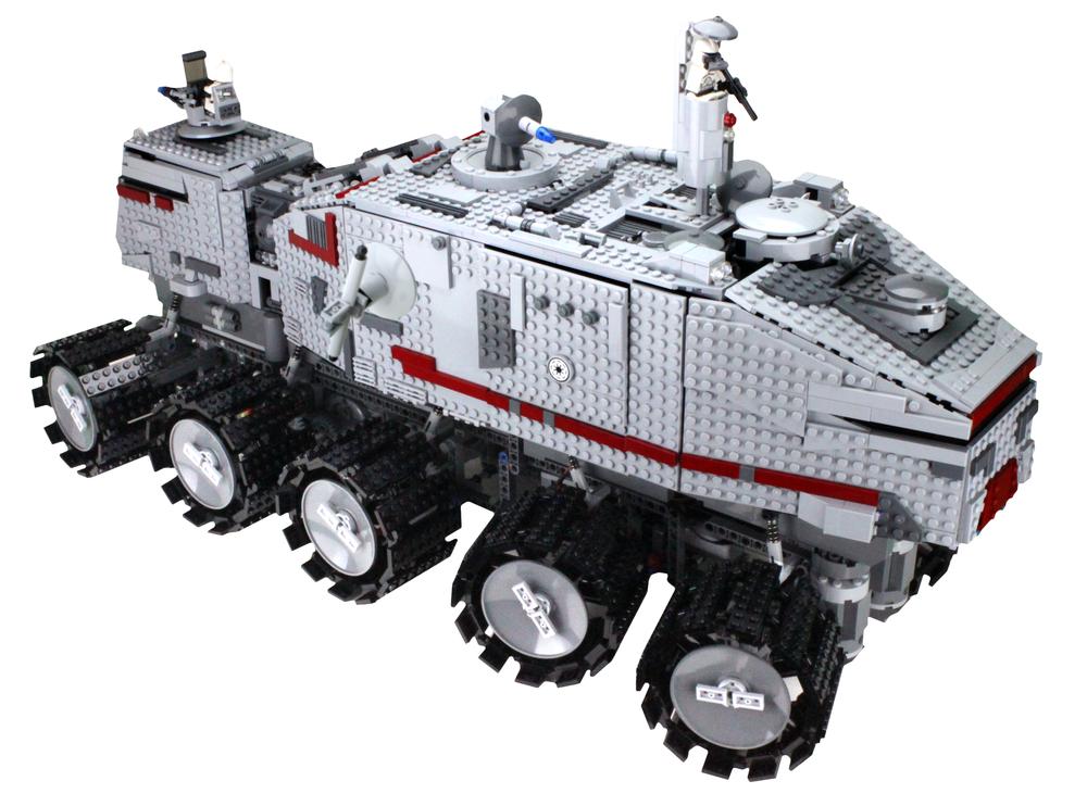 Turbo Tank main2.png