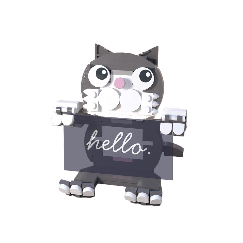 Cat_Main.png
