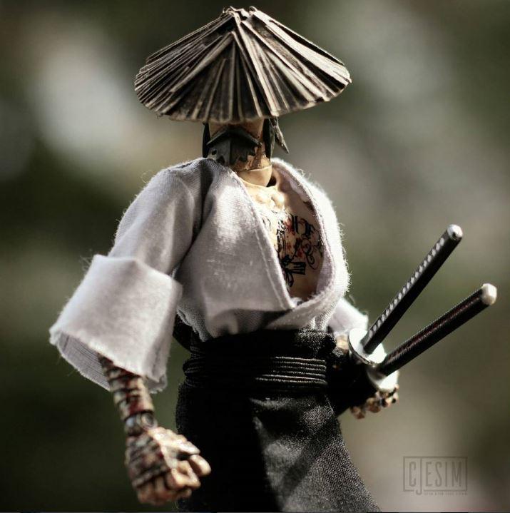 Samurai Jesus.JPG