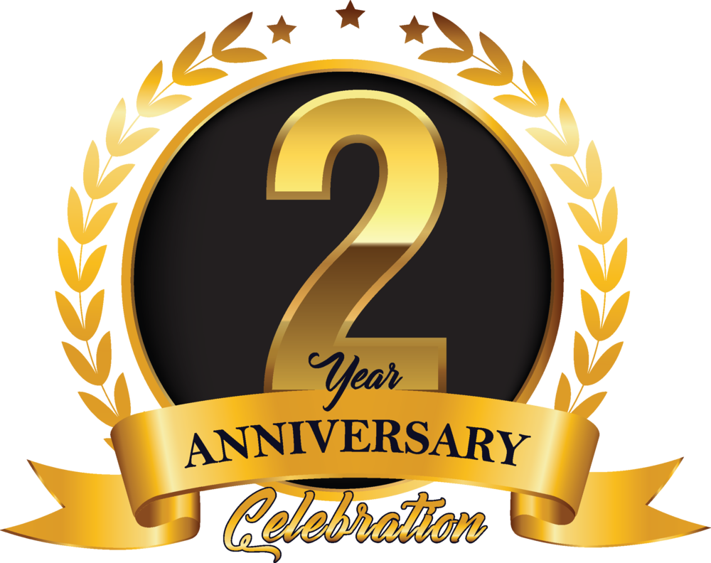 2nd-Year-Anniversary-Graphic_Leading-Photograph.png