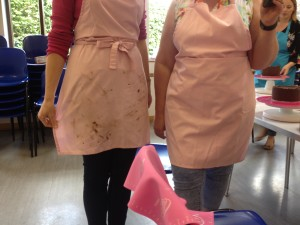 ladies-in-baking-aprons