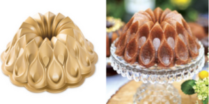 nordicwear-bundt-pan