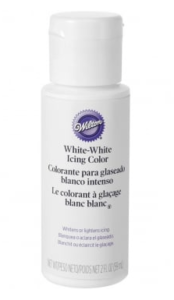wilton-white-white-for-white-buttercream