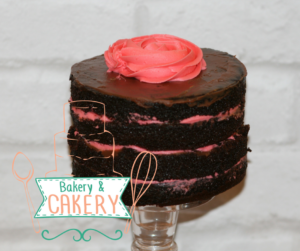 sugar-and-crumbs-raspberry-ripple-choclate-cake