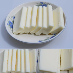 white-korean-butter-for-white-buttercream