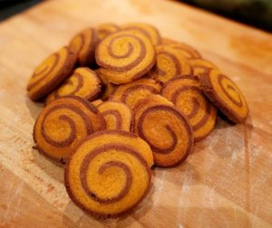 sugar-and-crumbs-jaffa-spiral-sugar-cookie