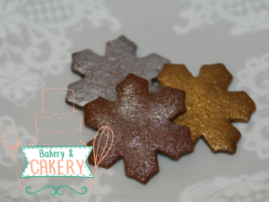 sugar-and-crumbs-jaffa-snowflake