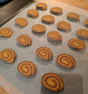 sugar-and-crumbs-jaffa-biscuits-ready-to-bake