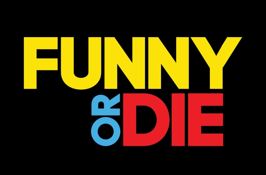 Copy of 2-part Article Series for Funny or Die