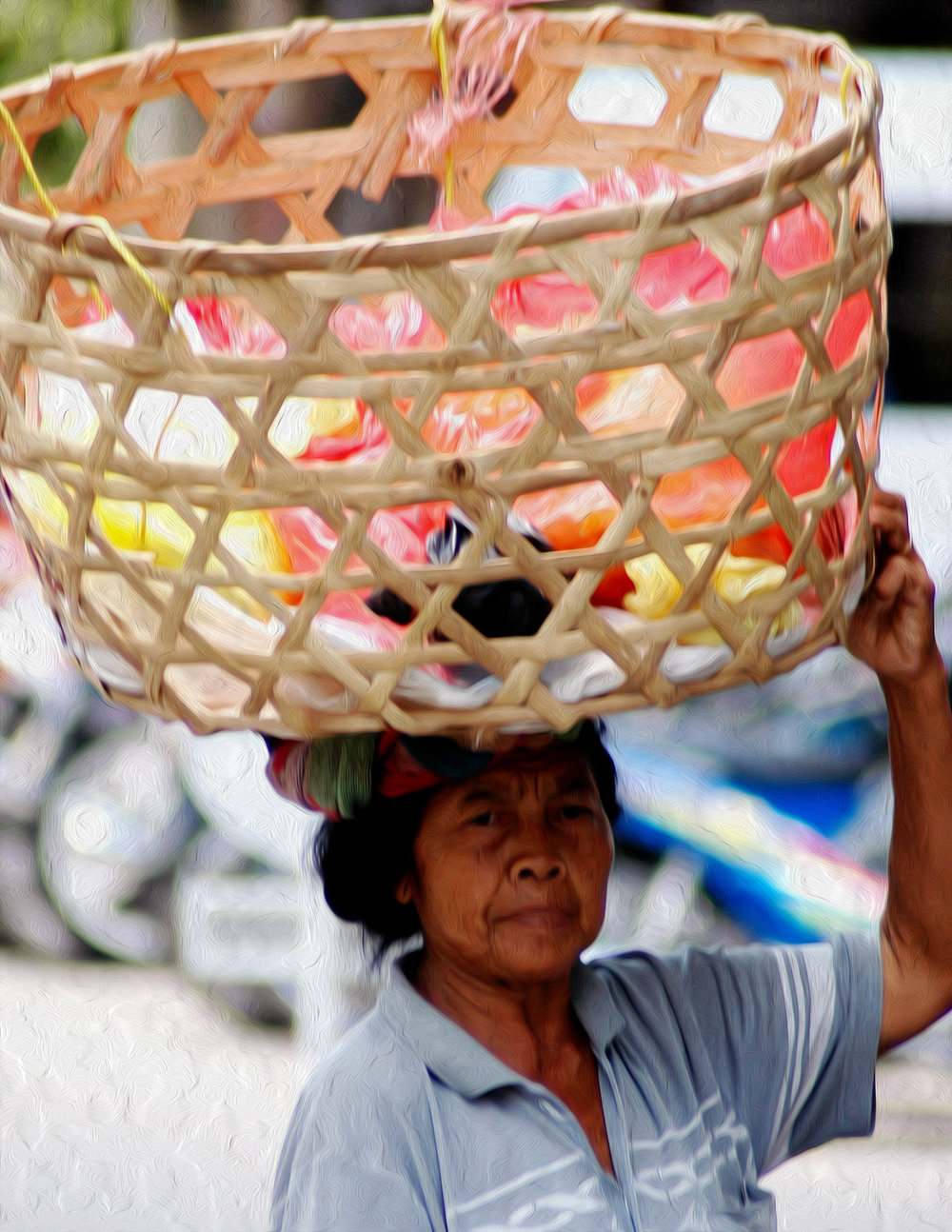 Bali lady 17x22.jpg
