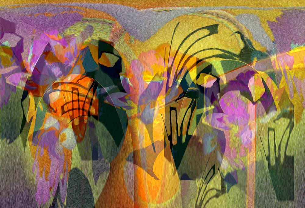 Color overlay4.jpg