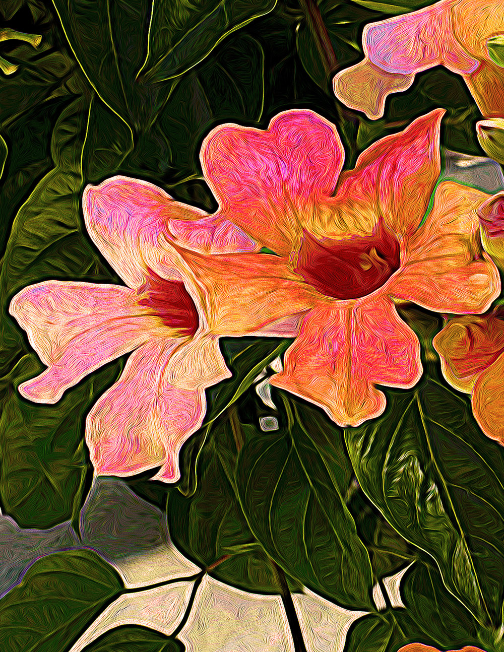 Walking flowers 2jpg.jpg