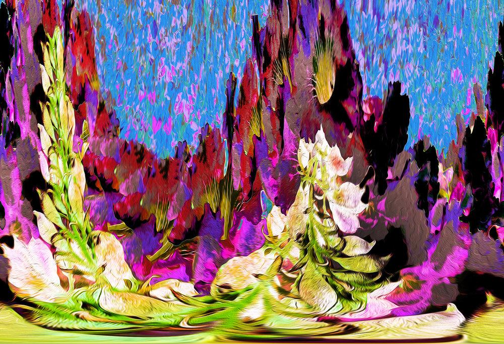 Multiple flowers180final .jpg