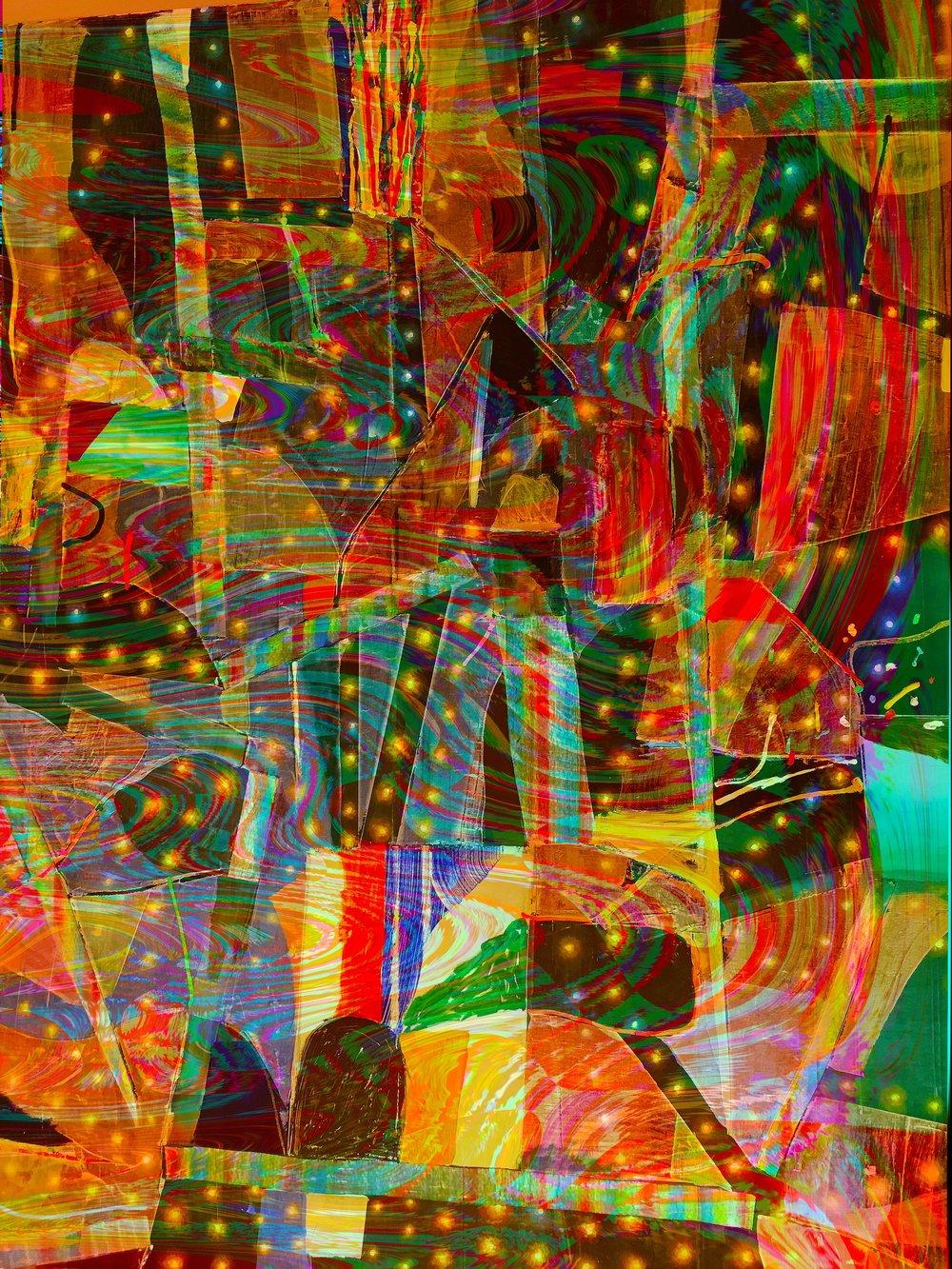 Colored image 1.jpg