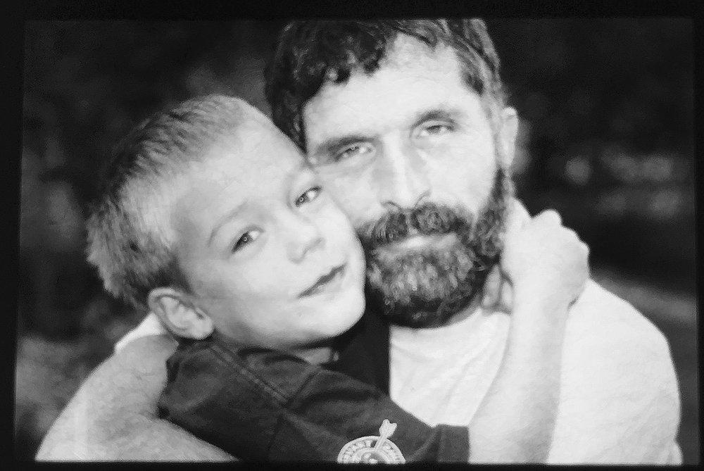 Johna and Papa John.jpg