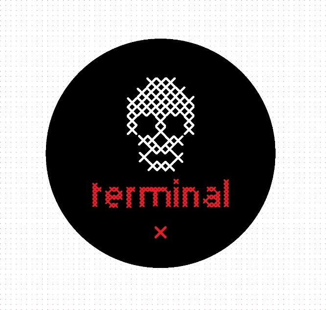 terminal logo.jpg
