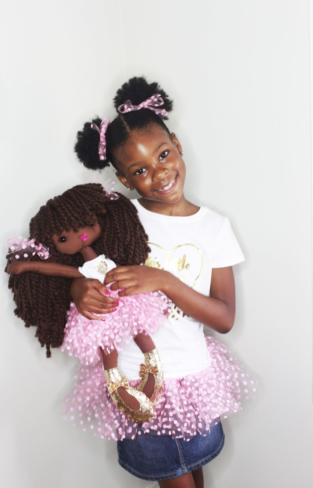 Journe and Jurnee_shades of me dolls.jpg