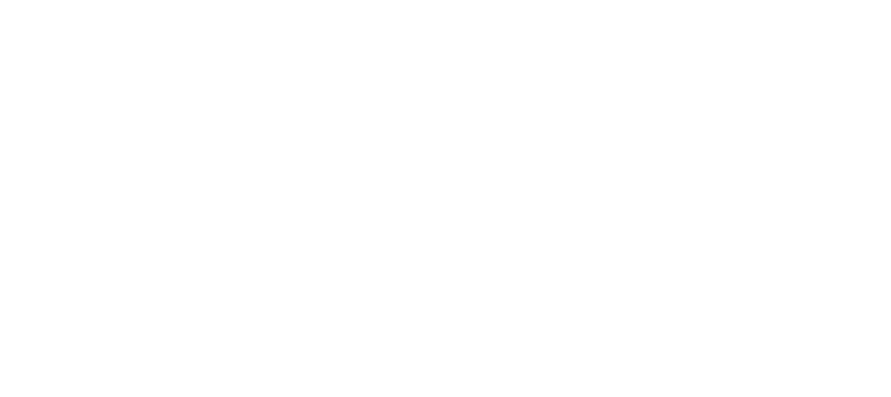 Restore Women's Conference