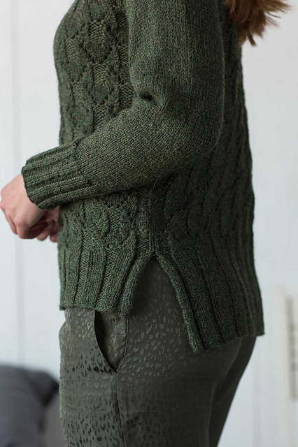 EvergreenMountainPullover_04_medium2.jpg