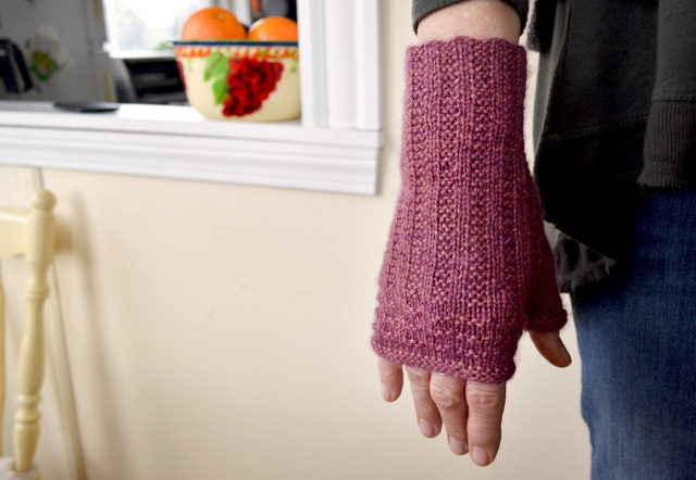 About Town Mitts_72_2.jpg