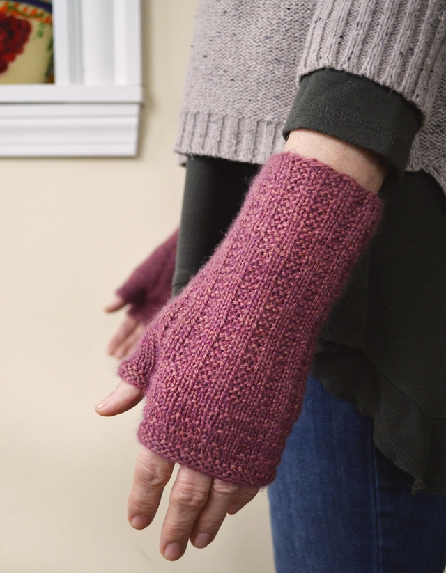 About Town Mitts_72_3.jpg