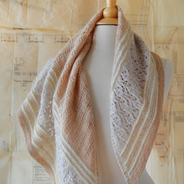 About Town Shawl_Sq_640.jpg
