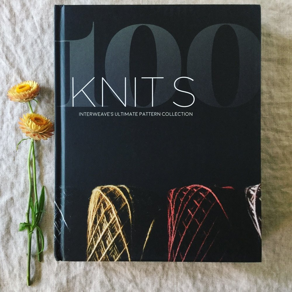 100 Knits Cover.JPG