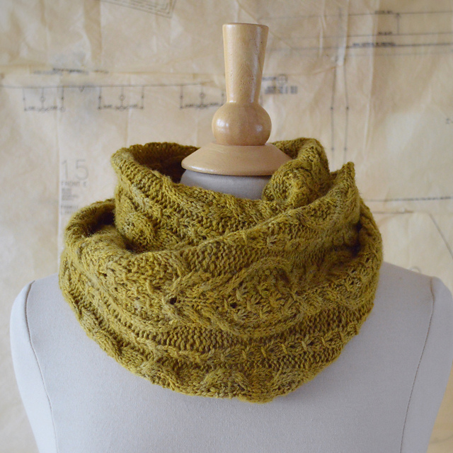 Bay Road Cowl_72_6.jpg