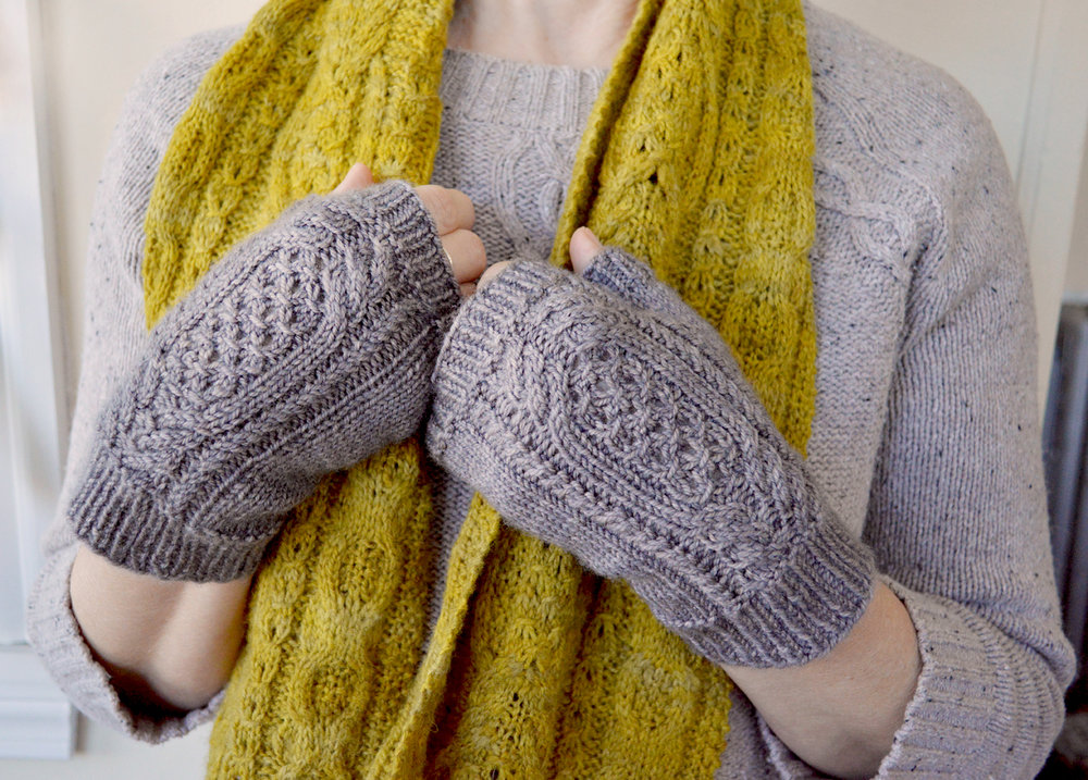 Bay Road Mitts_72_6.jpg