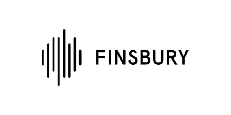 finsbury-logo.jpg
