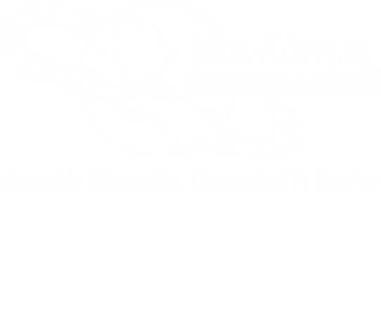 Nations Ladies London (UK) Chapter of The Links, Incorporated