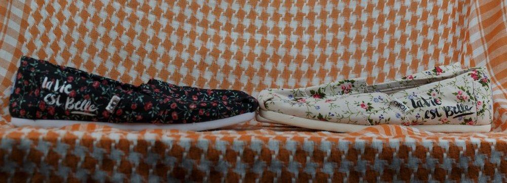 floral-toms-la-vie-est-belle.jpg