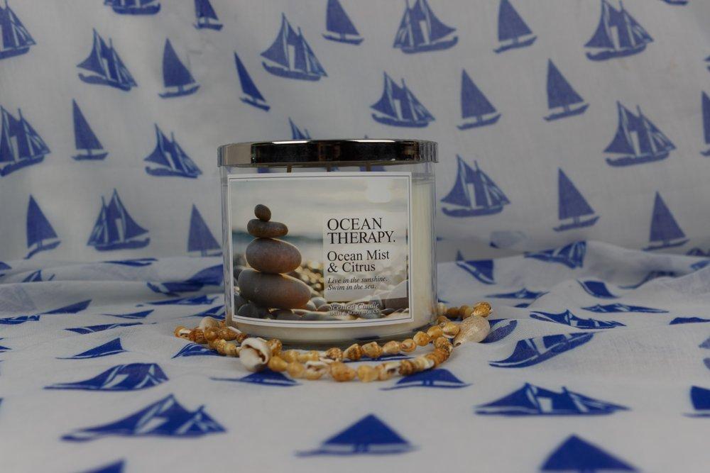 bath-and-body-works-ocean-mist-citrus-candle.jpeg