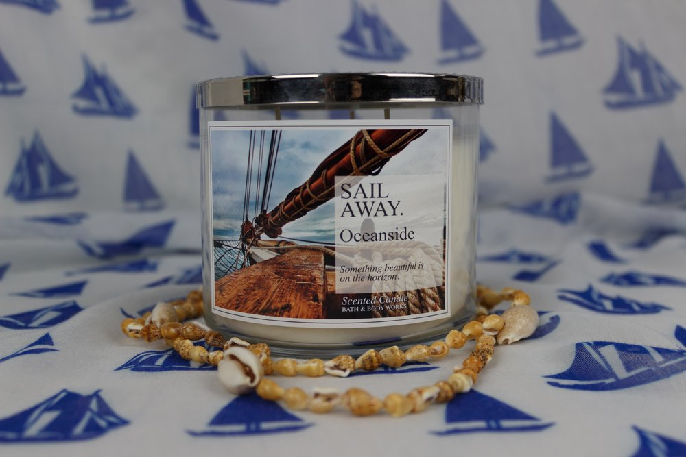 bath-and-body-works-oceanside-candle.jpeg