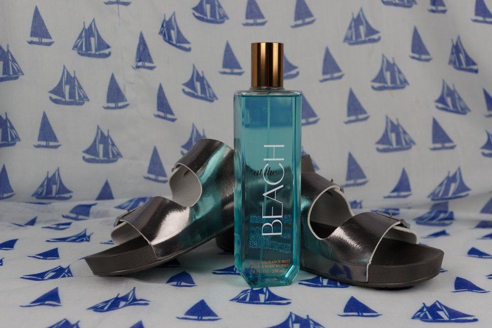 bath-and-body-works-at-the-beach-perfume.jpeg