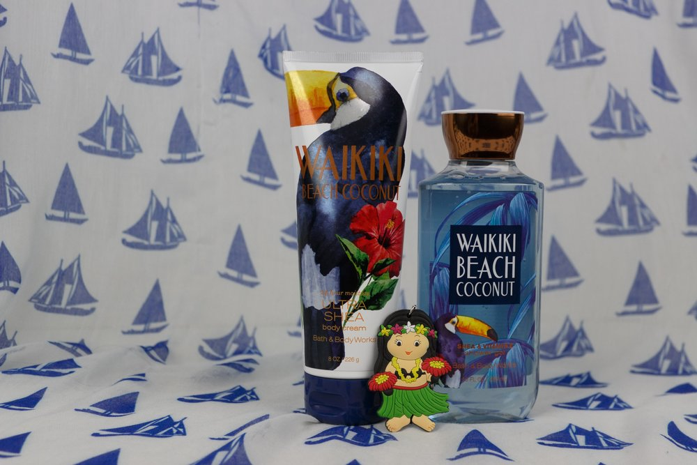bath-and-body-works-waikiki-beach-coconut.jpeg