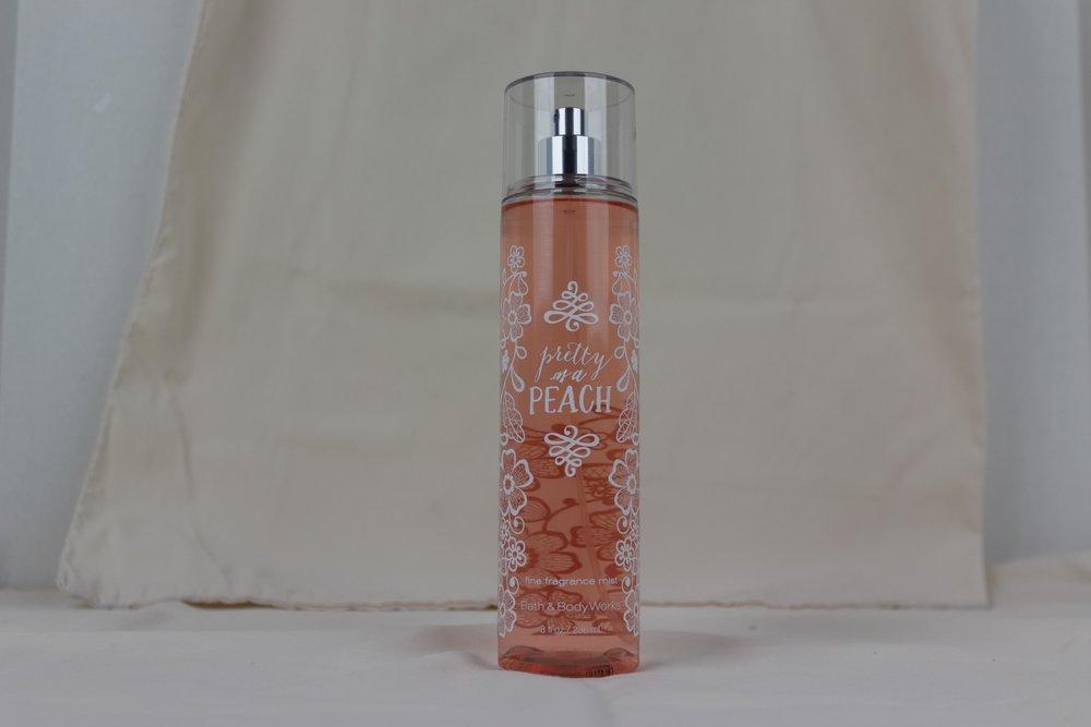 bath-and-body-works-pretty-as-a-peach-perfume.jpeg