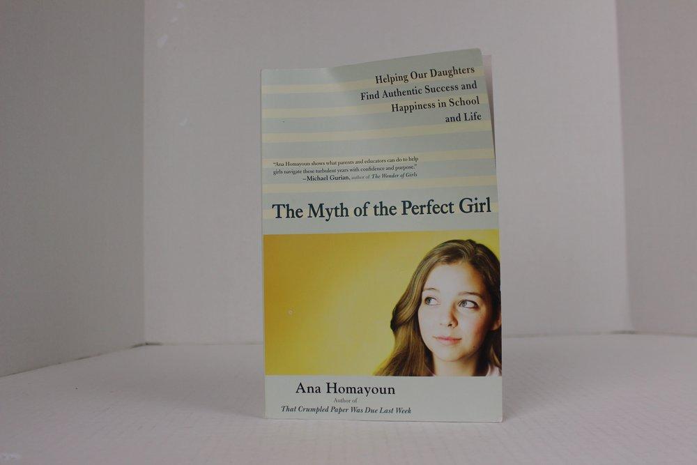 aug_myth-of-the-perfect-girl.jpg