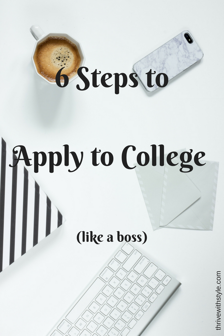 apply-to-college.jpg