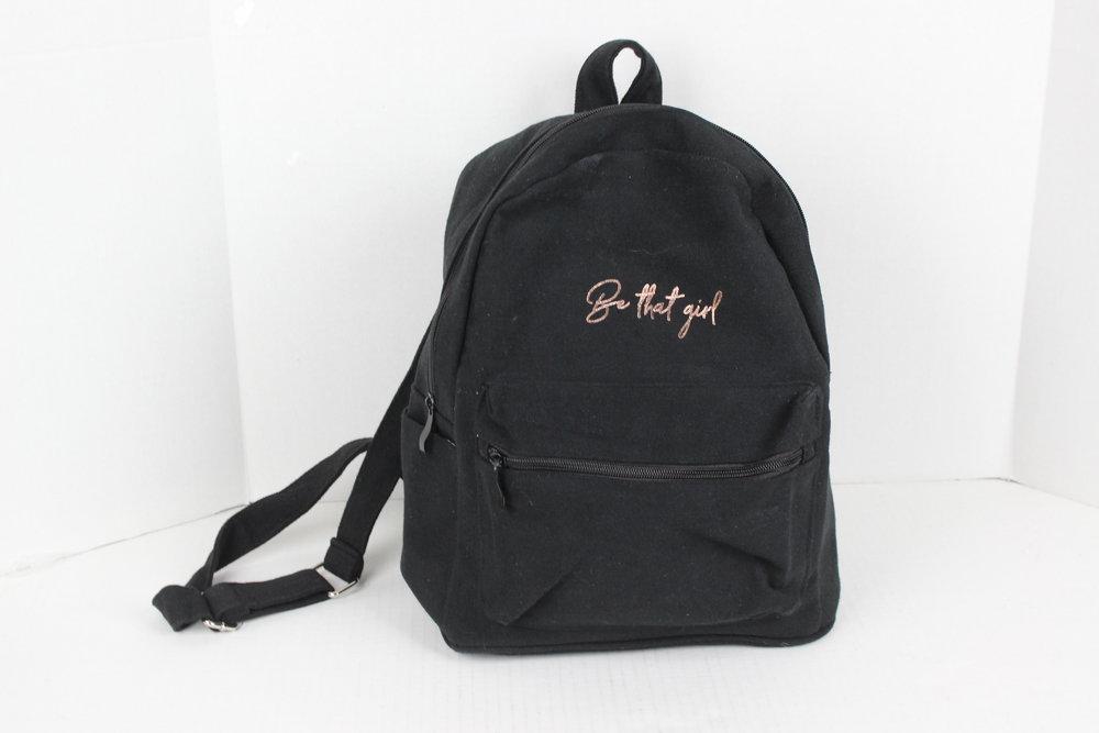 naia_vibes_backpack.jpg