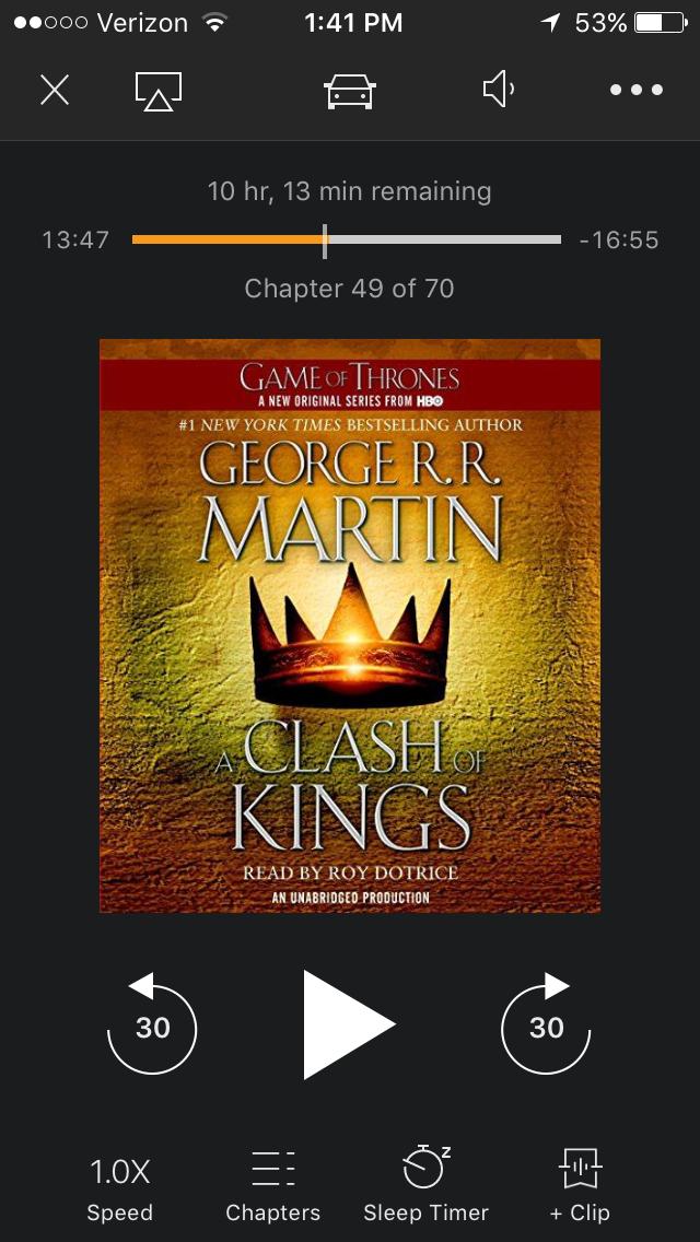 a_clash_of_kings_audible.jpg