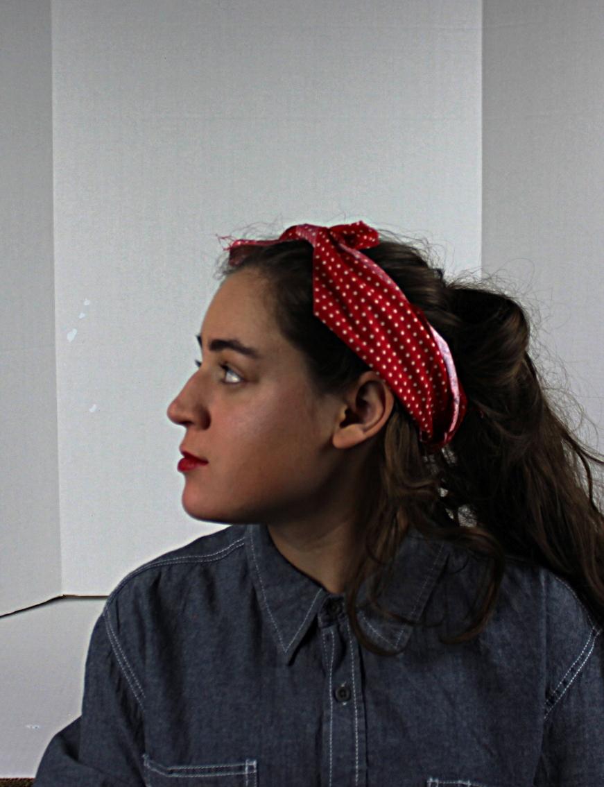 rosie_the_riveter_makeup.jpg