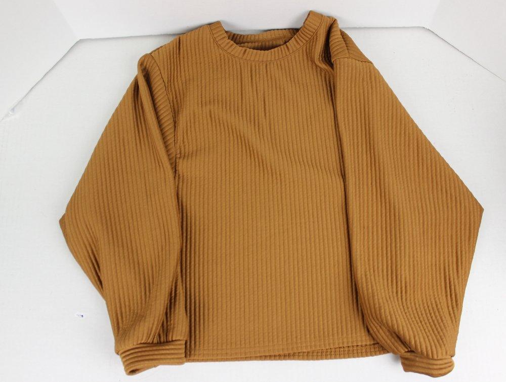 shein_sweater.jpg