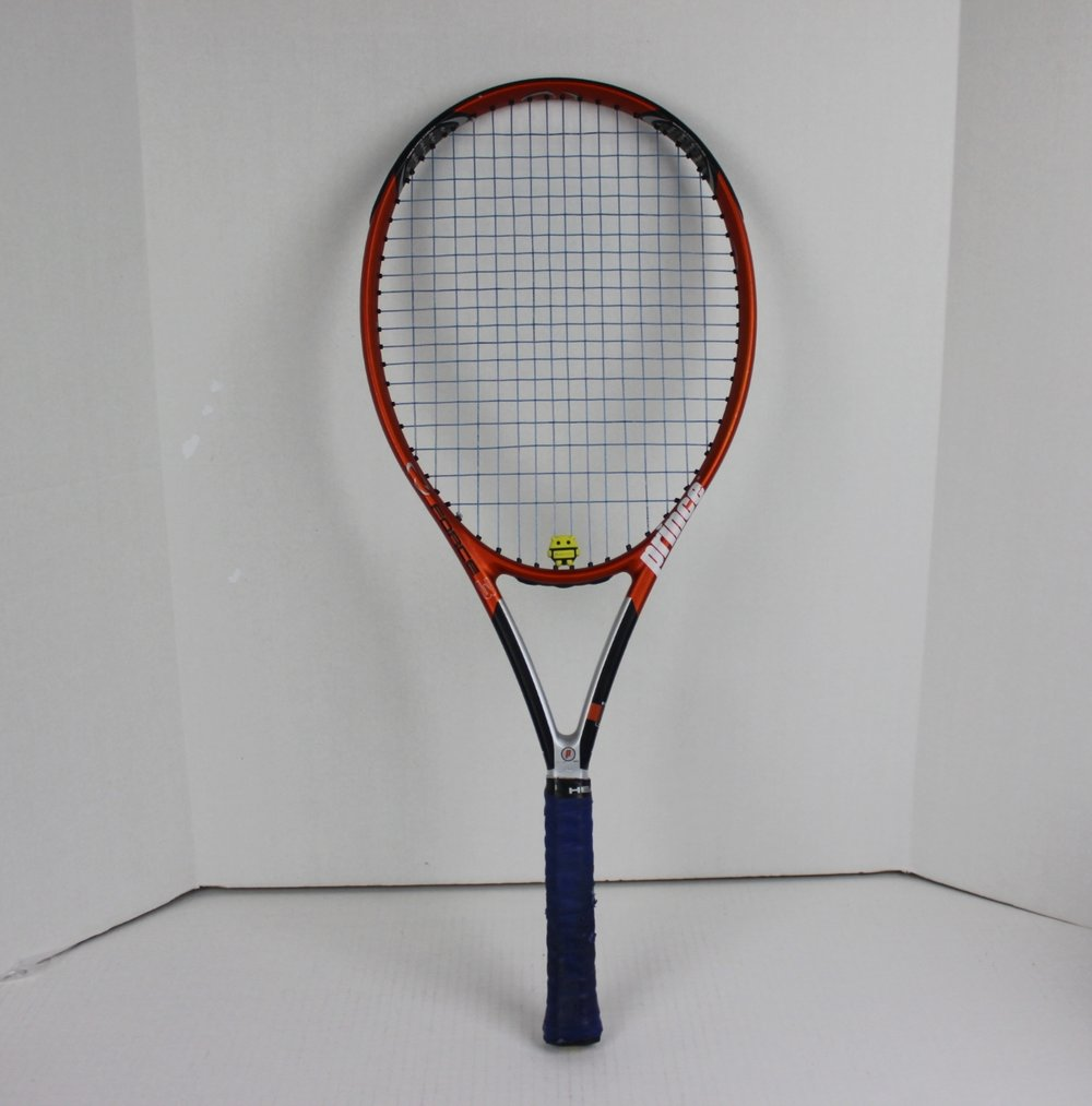 tennis_racket.jpg