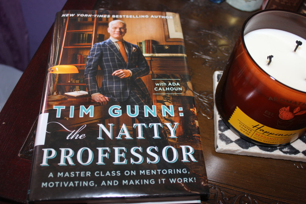 tim_gunn_the_natty_professor.jpg