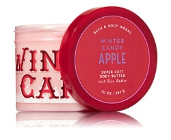 winter_candy_apple_super_soft_body_butter.jpg