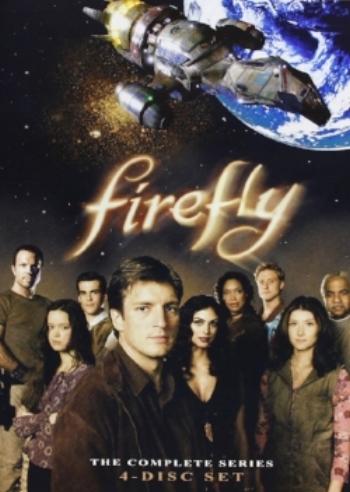 firefly_tv_show.jpg